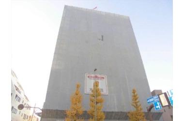 アビタ・ヴァン 6階 1LDK 賃貸マンション