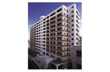 パークアクシス御茶ノ水ステージ 8階 1LDK 賃貸マンション