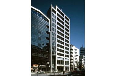 BPRレジデンス渋谷 5階 3LDK 賃貸マンション