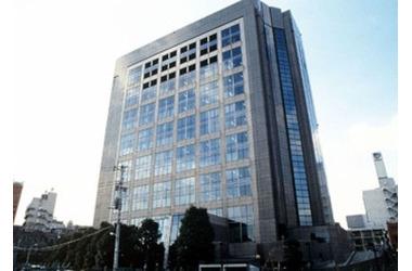 渋谷プロパティータワー 15階 1LDK 賃貸マンション