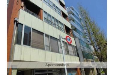 阿佐ヶ谷 徒歩8分 3階 2LDK 賃貸マンション