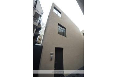 REGNO COLLAGE(レグノ・コラージュ) 2階 2LDK 賃貸マンション