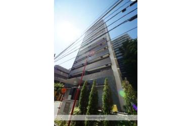 パークアクシス渋谷桜丘SOUTH 5階 2LDK 賃貸マンション