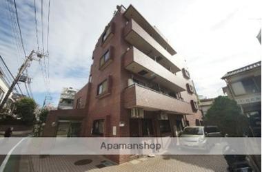 こまばディモーレ2階1K 賃貸マンション