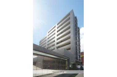 アステリオン松濤 6階 1LDK 賃貸マンション
