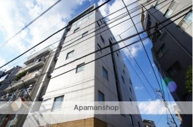 Y-2 Yamagataya Bldg 3階 1R 賃貸マンション