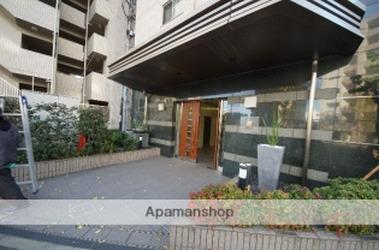 HF西新宿レジデンスWEST 5階 1SDK 賃貸マンション