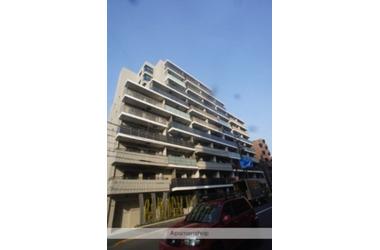 プラウドフラット渋谷富ヶ谷. 2階 1LDK 賃貸マンション