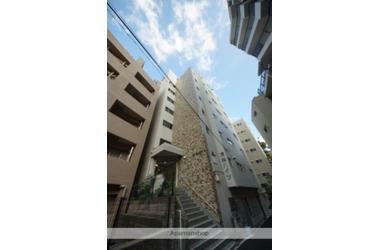 清桜ハイツ 1階 1R 賃貸マンション
