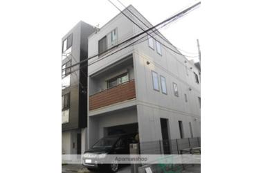 神山町貸家 1階 3LDK 賃貸一戸建て