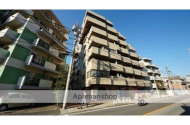グランフォーレ 3階 1LDK 賃貸マンション