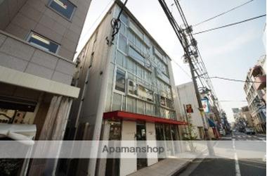 LunaRossa渋谷 4階 1LDK 賃貸マンション