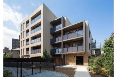 CasaーBranche 3階 1LDK 賃貸マンション