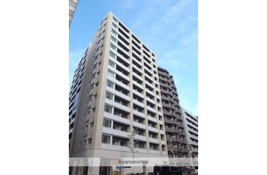 エミリブ練馬 12階 1LDK 賃貸マンション