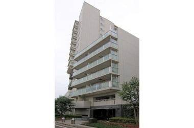グランハイツ高田馬場 14階 1LDK 賃貸マンション