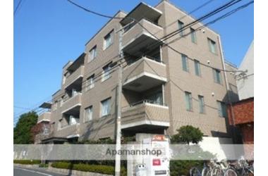 ラナイクラシコ 4階 2LDK 賃貸マンション