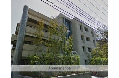 ラ・ヴィータ都立家政 3階 3LDK 賃貸マンション