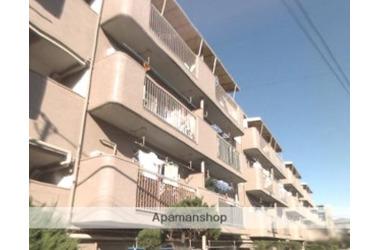 中村橋 徒歩3分 4階 3DK 賃貸マンション