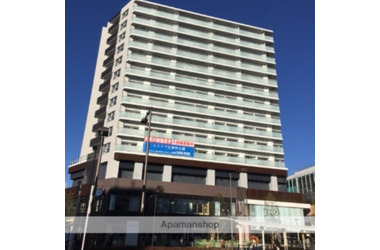 エミリブ石神井公園 10階 1R 賃貸マンション
