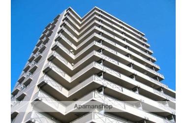 練馬高野台 徒歩1分 6階 2LDK 賃貸マンション