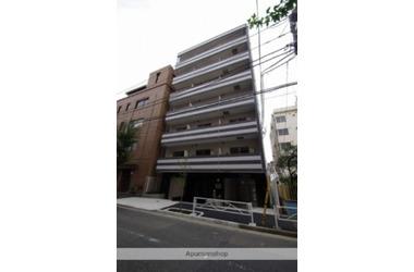 ライジングプレイス両国三番館 7階 2LDK 賃貸マンション