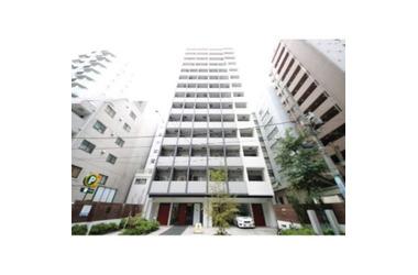 パティオ神田 6階 1LDK 賃貸マンション