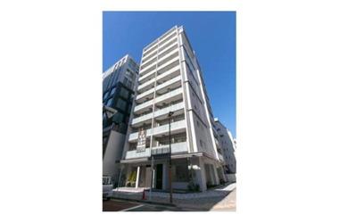 サイプレス日本橋本町 8階 1LDK 賃貸マンション