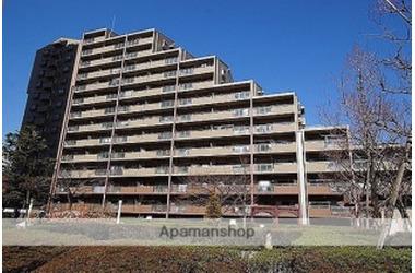 イーストパークス大島ノーザンスクエア 6階 3LDK 賃貸マンション