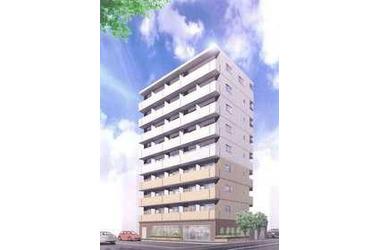 レクレドール豊洲 7階 1K 賃貸マンション