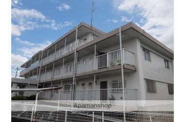ルミエール神田 1階 2DK 賃貸マンション