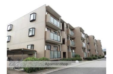 ヴェルセーヌ 3階 3LDK 賃貸マンション