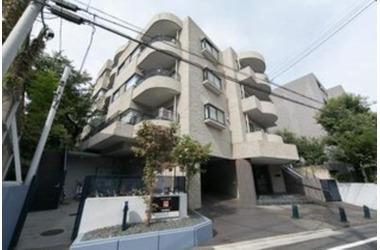 ヴィラ・セレーノ西早稲田 3階 3LDK 賃貸マンション