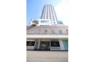HUNDRED STAY RESIDENCE 8階 1LDK 賃貸マンション