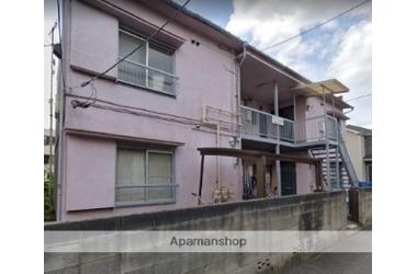 武蔵関 徒歩10分 2階 1R 賃貸アパート