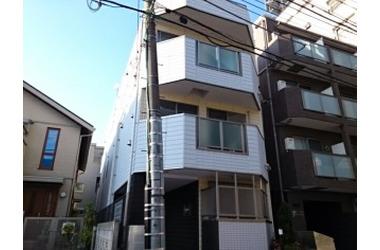 FREUDE(フロイデ) 1階 1LDK 賃貸マンション
