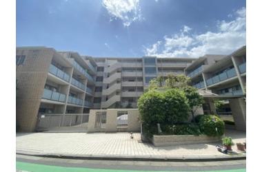 プレミアコンフォート西荻窪 5階 1LDK 賃貸マンション
