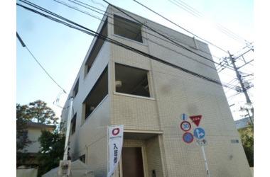 武蔵関 徒歩19分 2階 1LDK 賃貸アパート