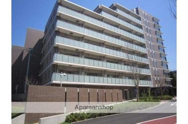 リージア経堂テラスガーデン 6階 1K 賃貸マンション