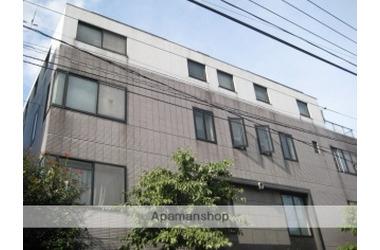 インナーコート経堂3階1R 賃貸マンション