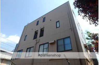 J.court経堂4階1K 賃貸マンション