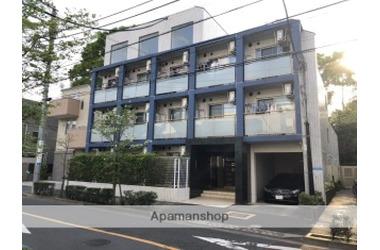 シースペース経堂3階2K 賃貸マンション