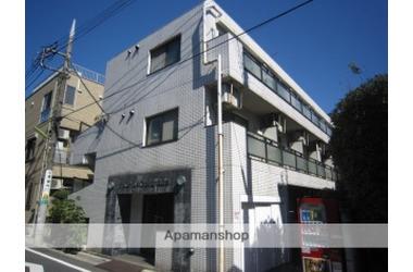 トーシンフェニックスマンション西経堂3階1R 賃貸マンション