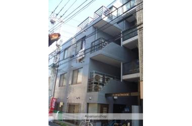 マイステージ代田橋3階1R 賃貸マンション
