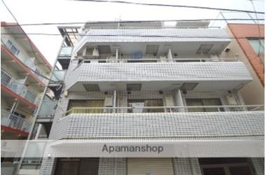 ネオハイシティ豪徳寺3階1R 賃貸マンション