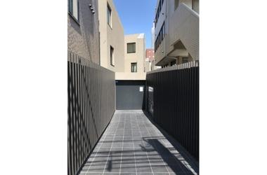 レグノ・コラージュ 3階 2LDK 賃貸マンション