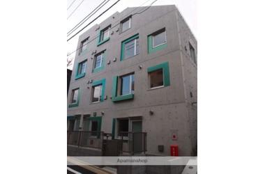 プラティーク世田谷代田3階1R 賃貸マンション