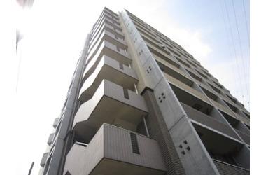コンフォリア下北沢4階1K 賃貸マンション
