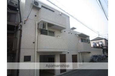 パレドール世田谷代田1階1R 賃貸マンション