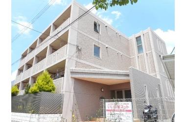 エスペランサ 3階 1LDK 賃貸マンション