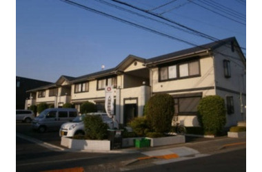 武蔵砂川 徒歩30分 1階 3LDK 賃貸アパート